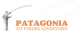 Patagonia fly fishing - Patagonia fishing guides